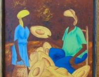Henry Bottex Haitian