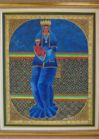 ismael saincilus